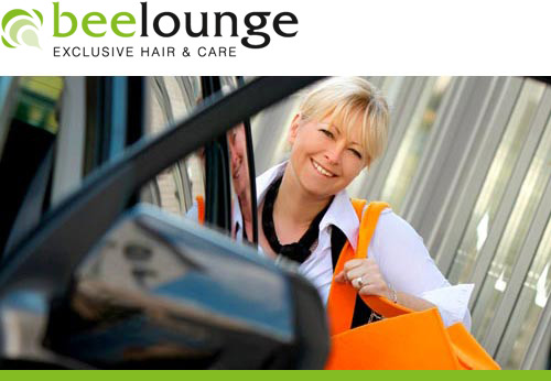 Jetzt neu in Melle: beelounge EXCLUSIVE HAIR & CARE